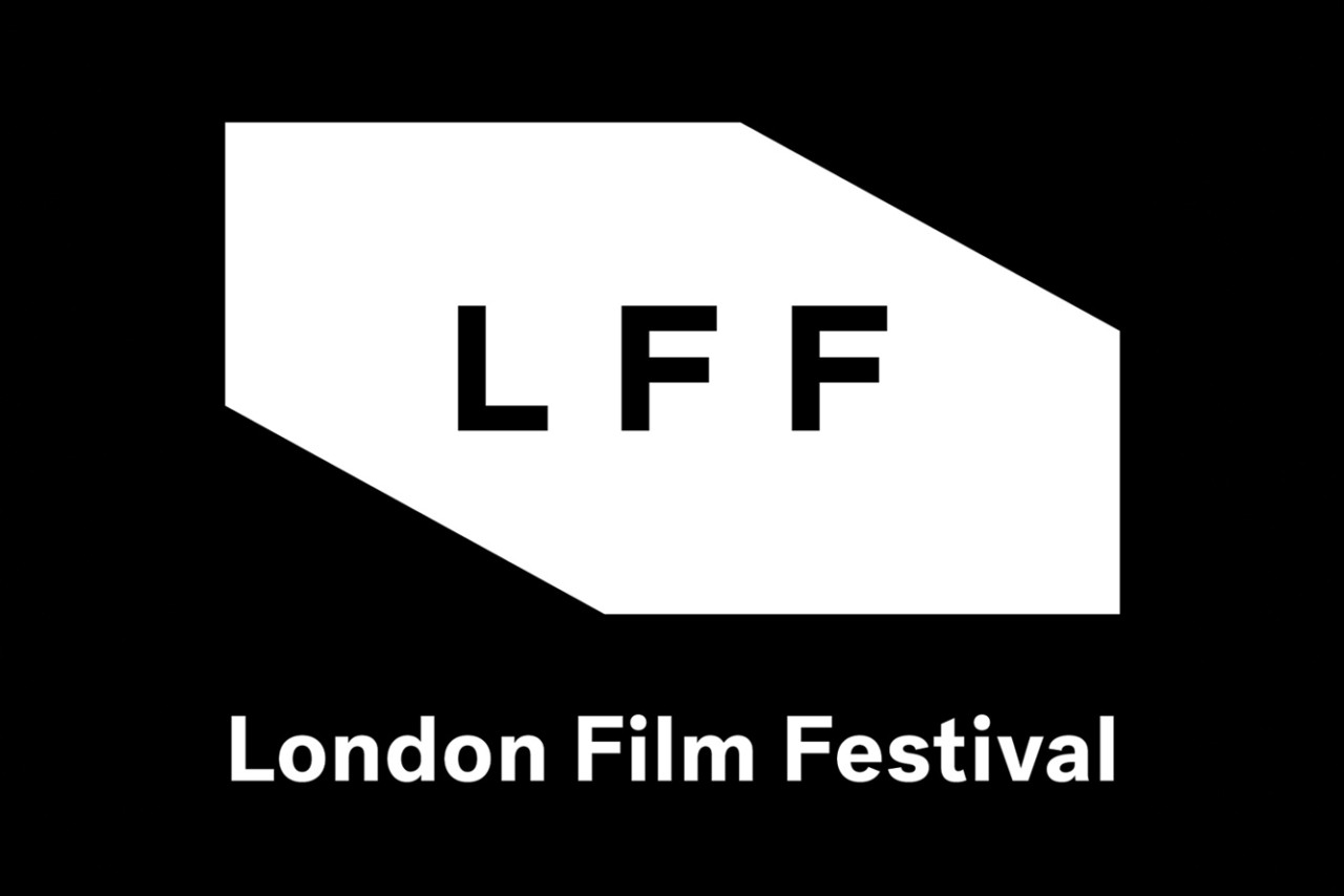mt London Film Festival — Identity — (2015)